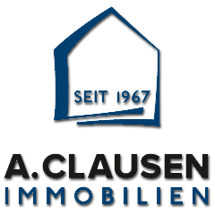 Nordsee Immobilien
