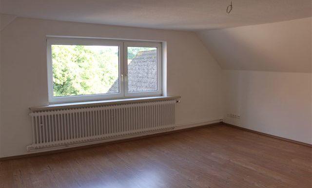 1 Zimmer 2.OG