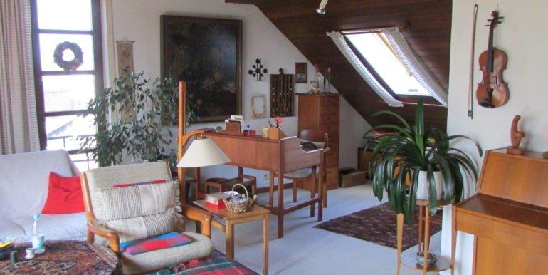 Zimmer oben 1