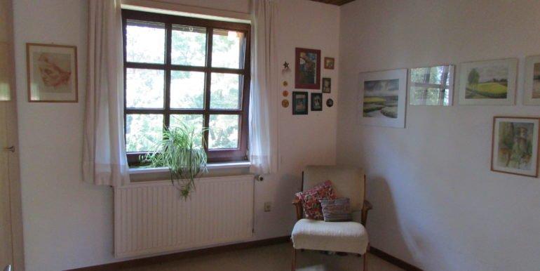 Zimmer oben 2