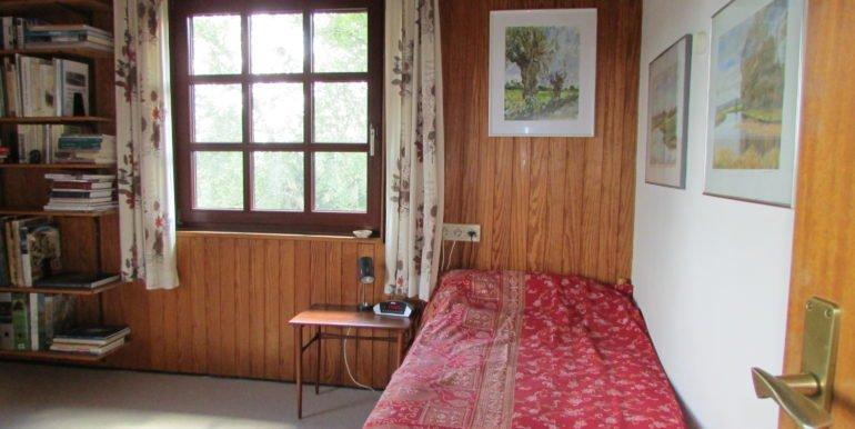 Zimmer oben 3