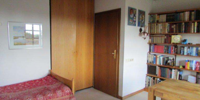 Zimmer oben 3.1