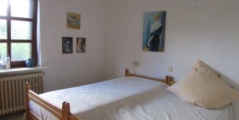 Zimmer unten 2
