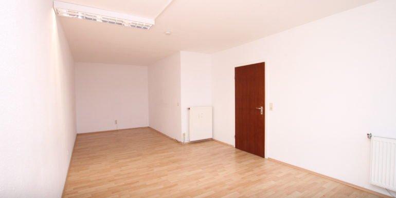Wohn und Schlafzimmer 2
