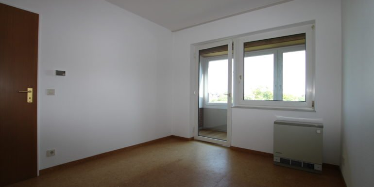 kleines Zimmer 2