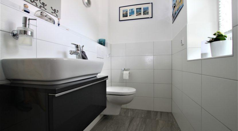 Gäaste WC