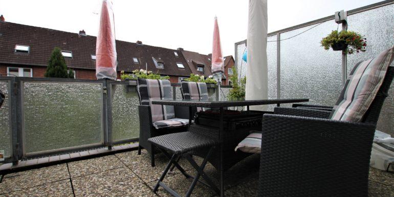 Terrasse Erdgeschoss (2)